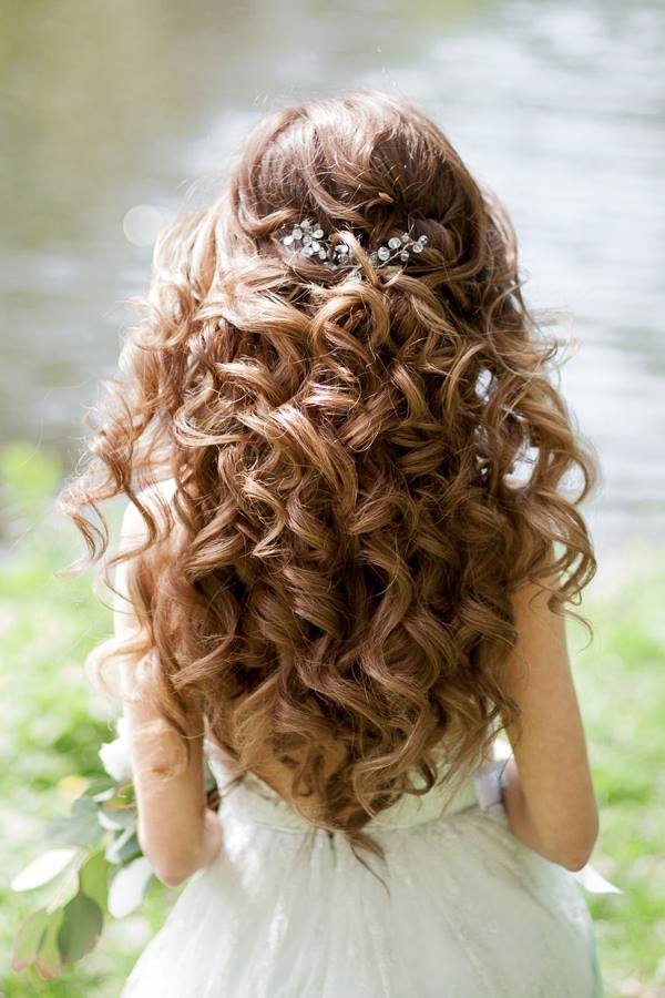 wedding-hairstyles-15-10192015-km