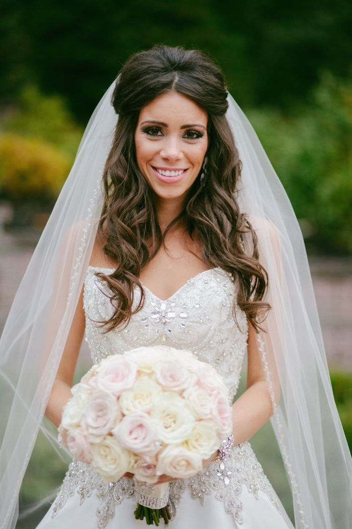 wedding-hairstyles-15-12302015-km
