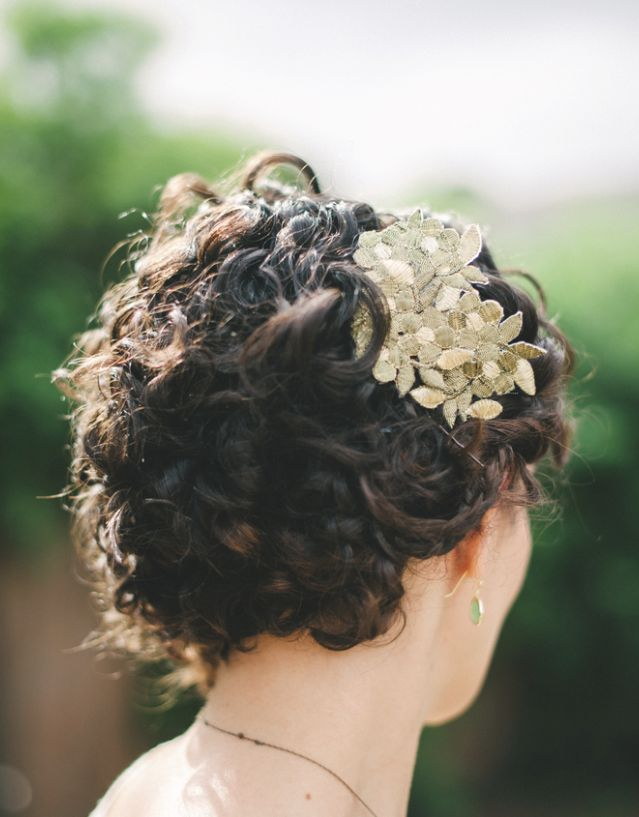 wedding-hairstyles-16-01182016-km