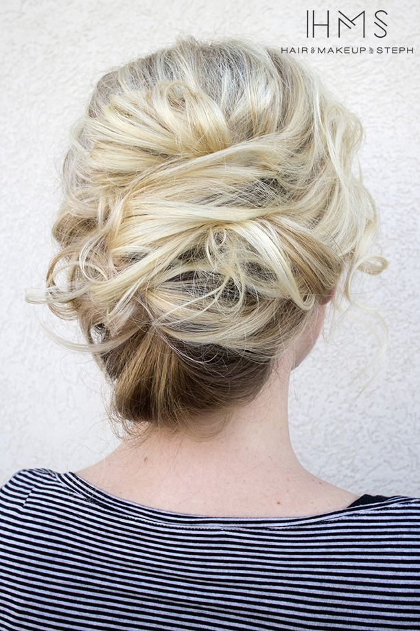 wedding-hairstyles-16-10262015-km