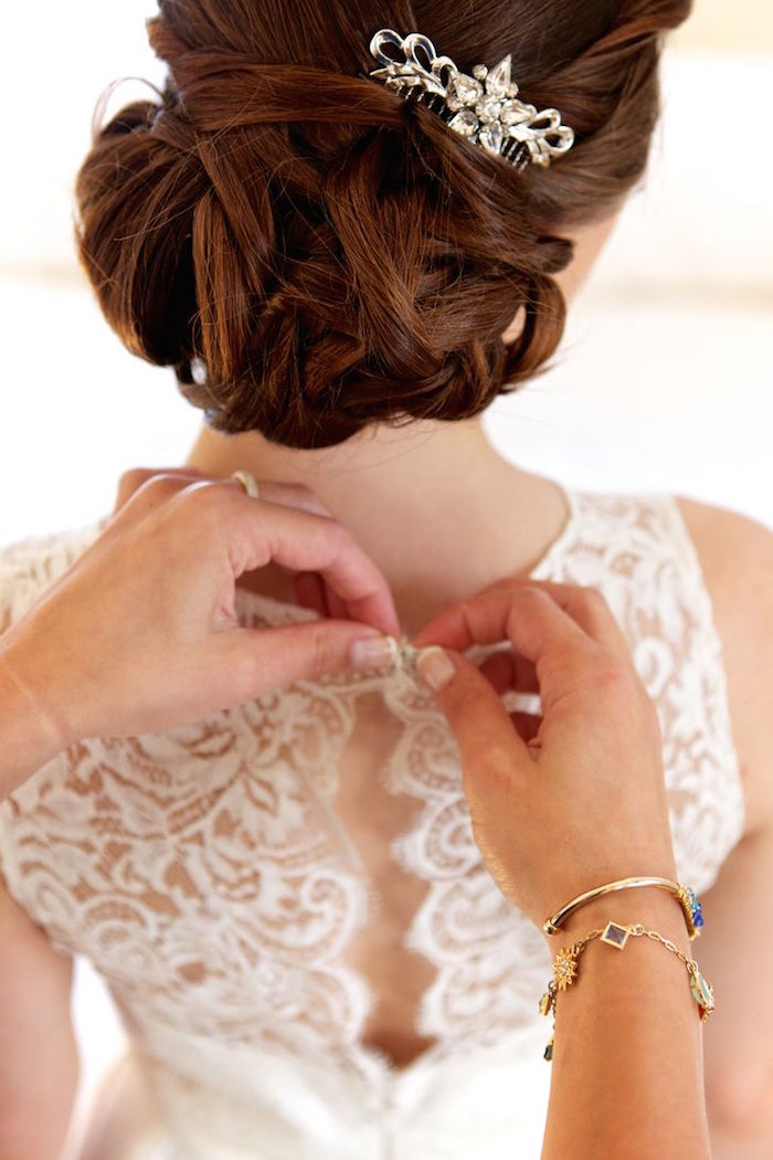 wedding-hairstyles-16-12302015-km