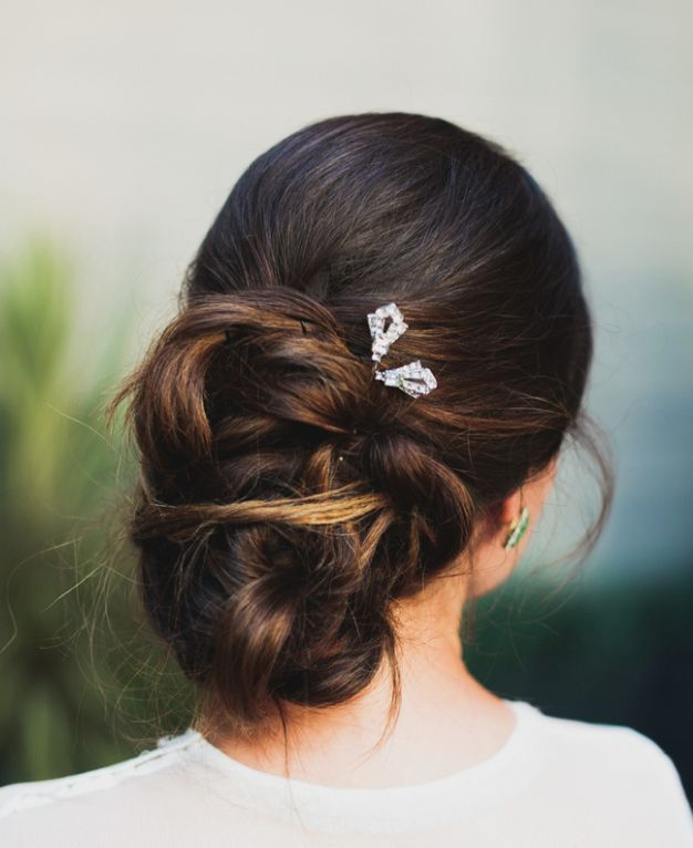 wedding-hairstyles-17-01182016-km