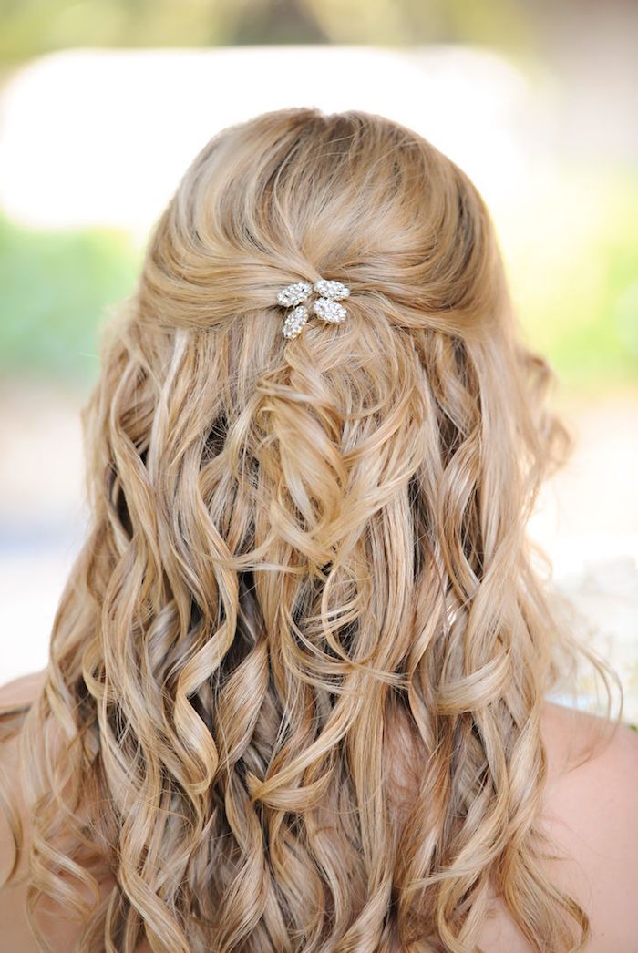 wedding-hairstyles-18-01182016-km