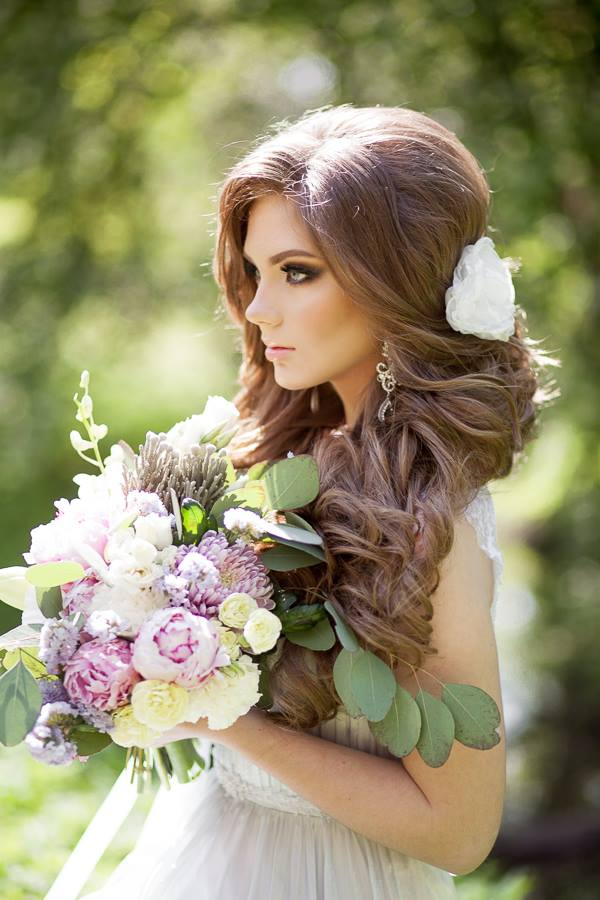 wedding-hairstyles-18-10192015-km