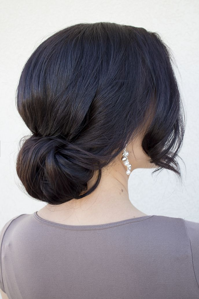 wedding-hairstyles-18-10262015-km