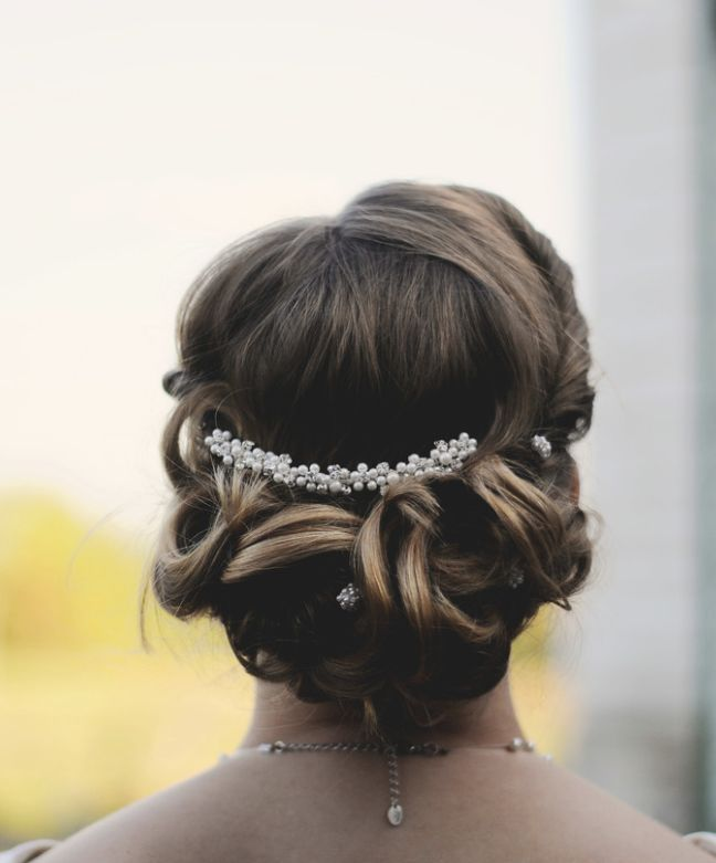wedding-hairstyles-19-01172016-km