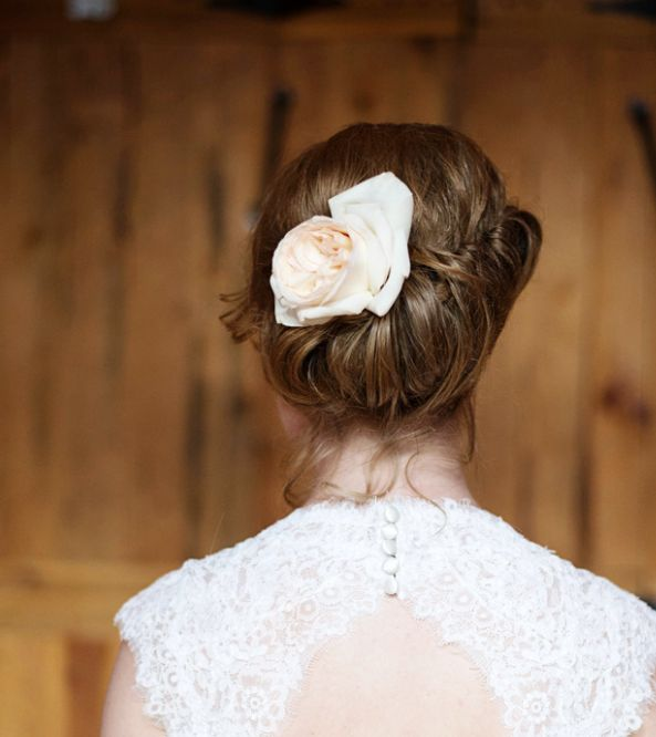wedding-hairstyles-19-01182016-km