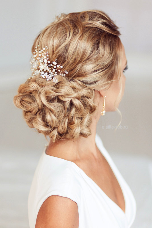 wedding-hairstyles-19-03022016-km