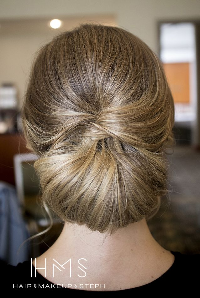 wedding-hairstyles-19-10262015-km