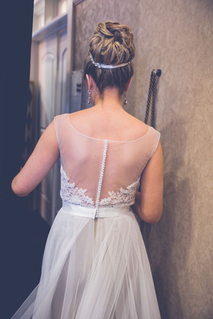 wedding-hairstyles-19-12302015-km