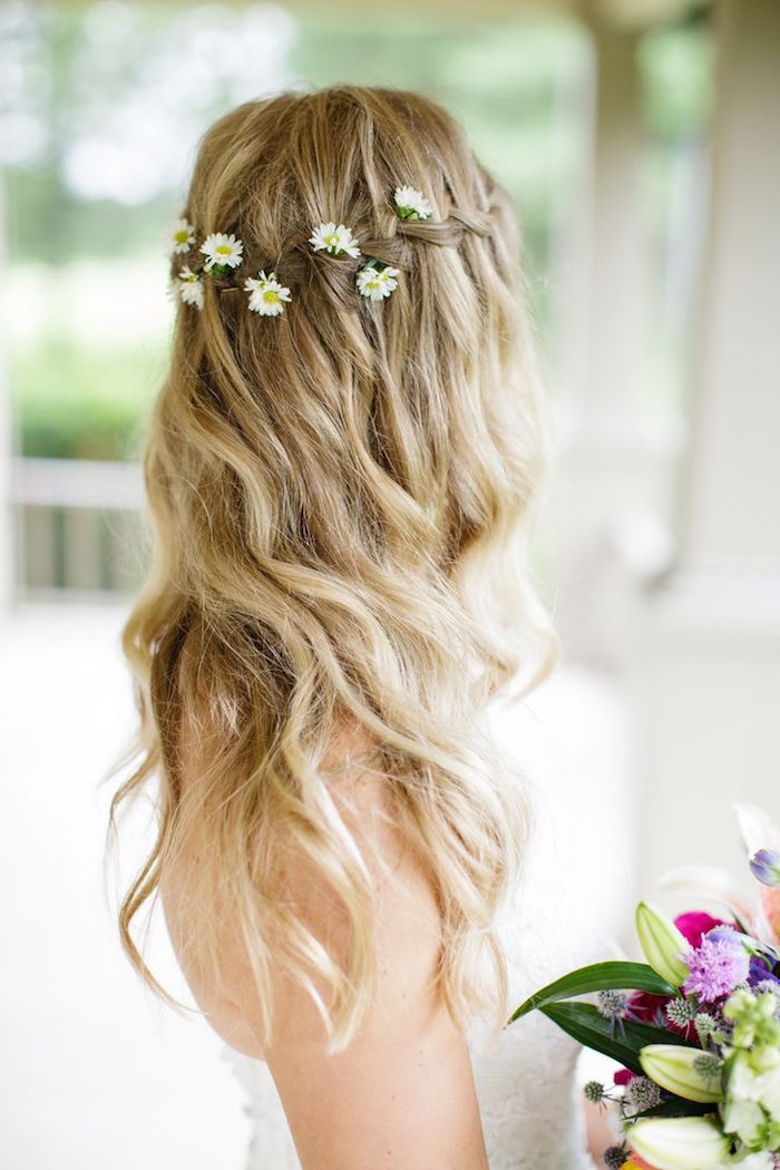 wedding-hairstyles-2-01182015-km