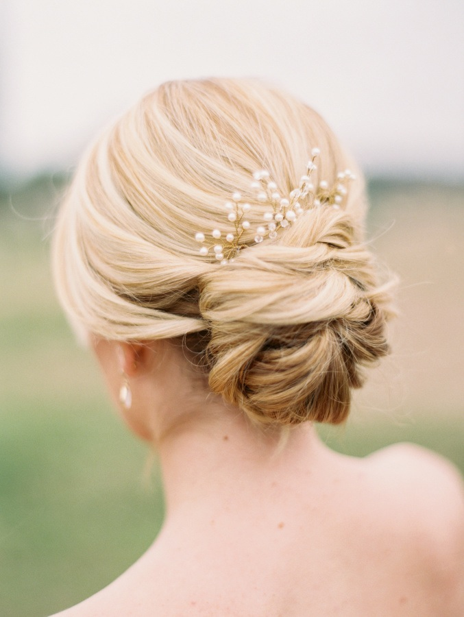 wedding-hairstyles-2-08162015-ky
