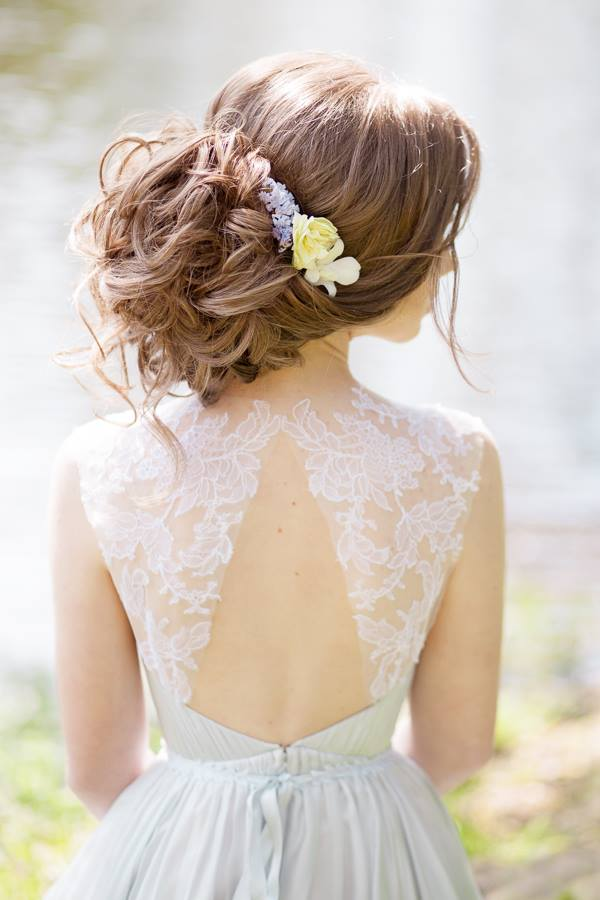 wedding-hairstyles-2-10192015-km