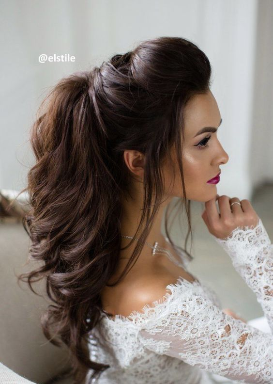 Wedding Day Hair And Make Up Cost