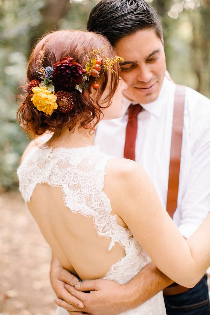 wedding-hairstyles-2-12302015-km
