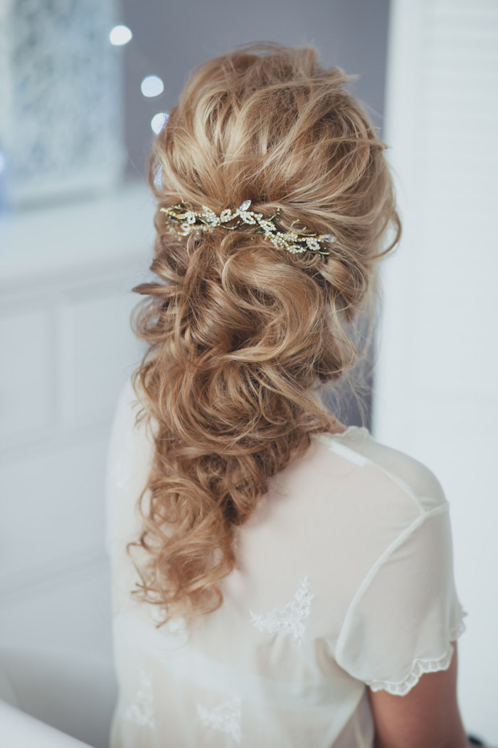wedding-hairstyles-20-03022016-km