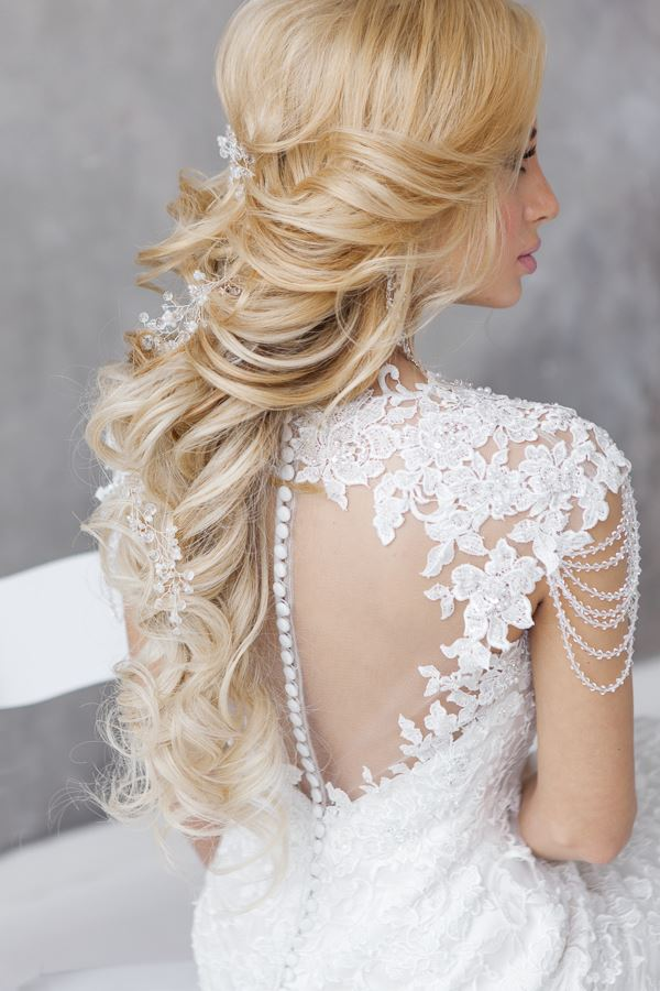 wedding-hairstyles-20-10192015-km