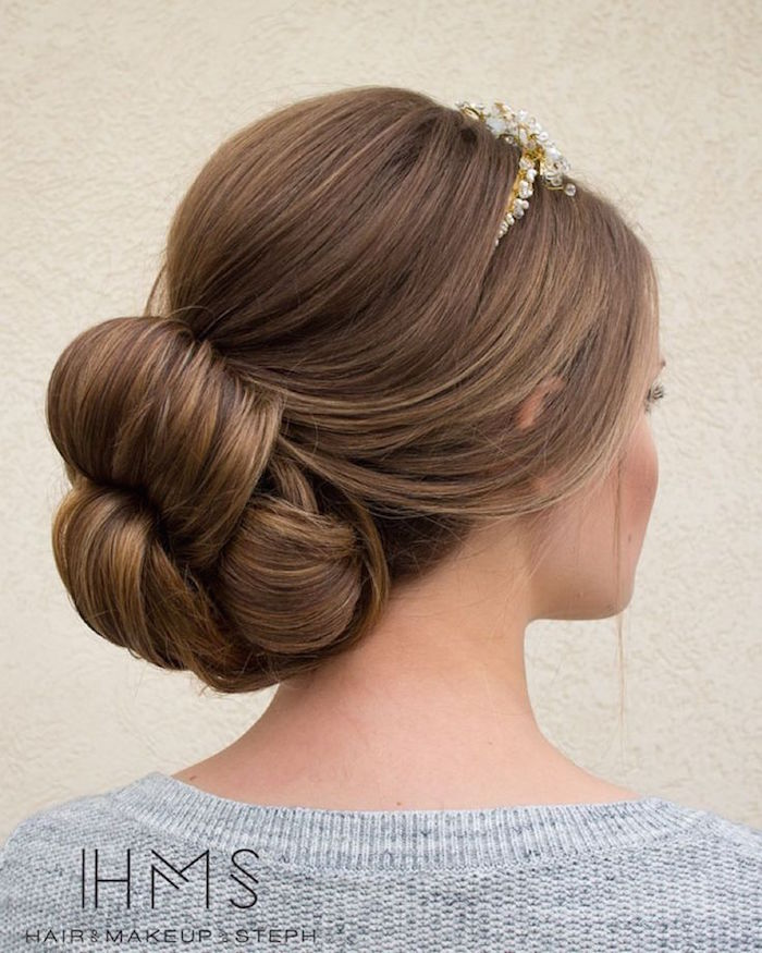 wedding-hairstyles-20-10262015-km