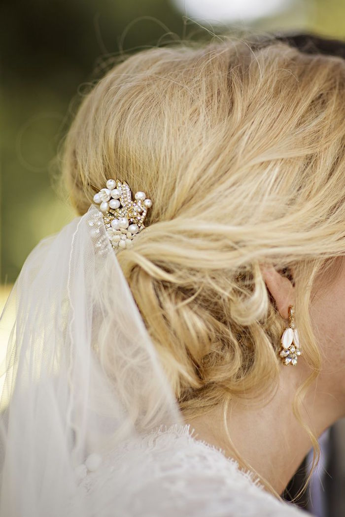 wedding-hairstyles-20-12302015-km