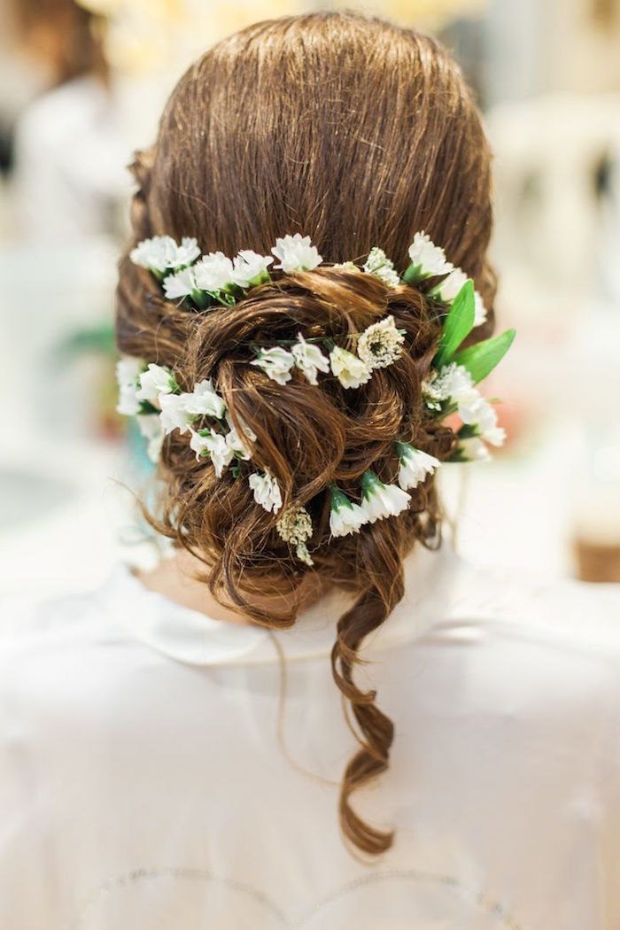 wedding-hairstyles-21-01172016-km