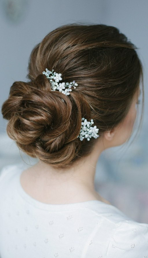 wedding-hairstyles-21-03022016-km