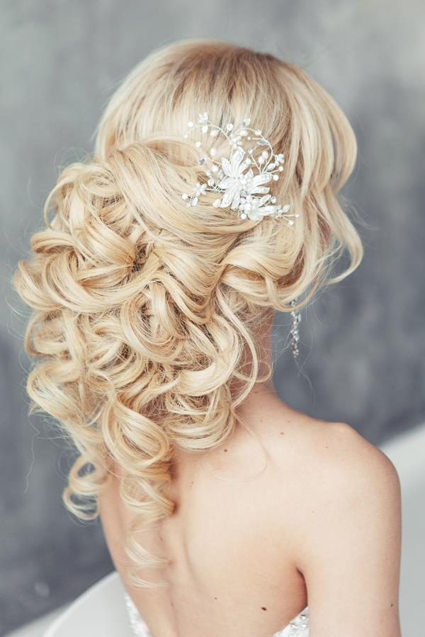 wedding-hairstyles-21-10192015-km