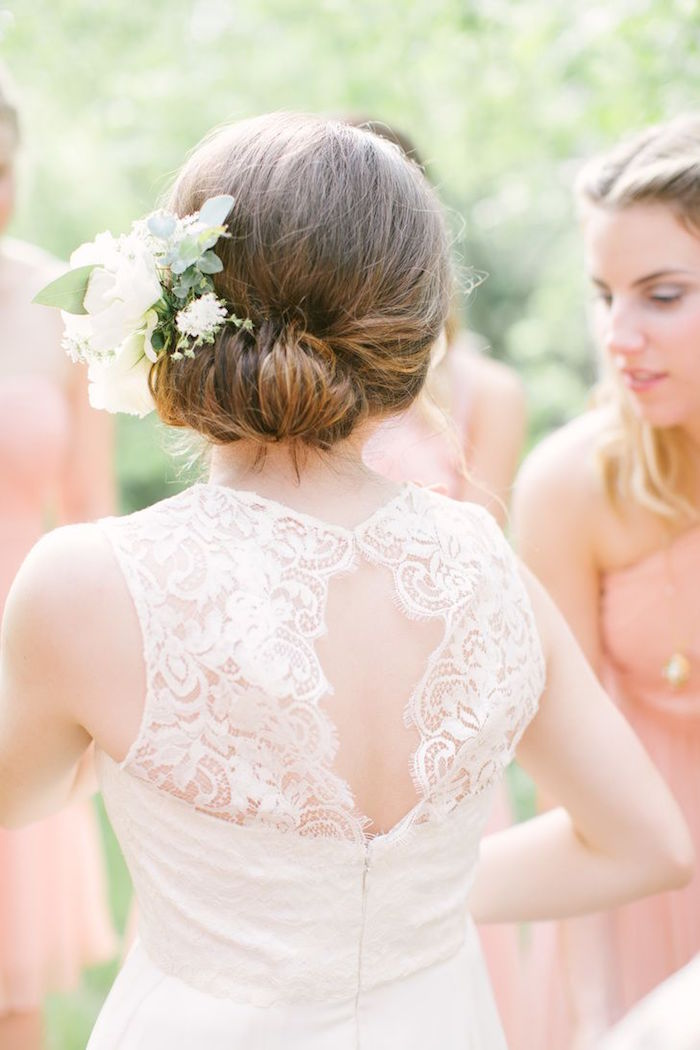 wedding-hairstyles-21-12302015-km