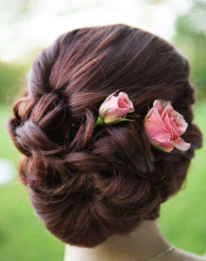 wedding-hairstyles-22-01172016-km