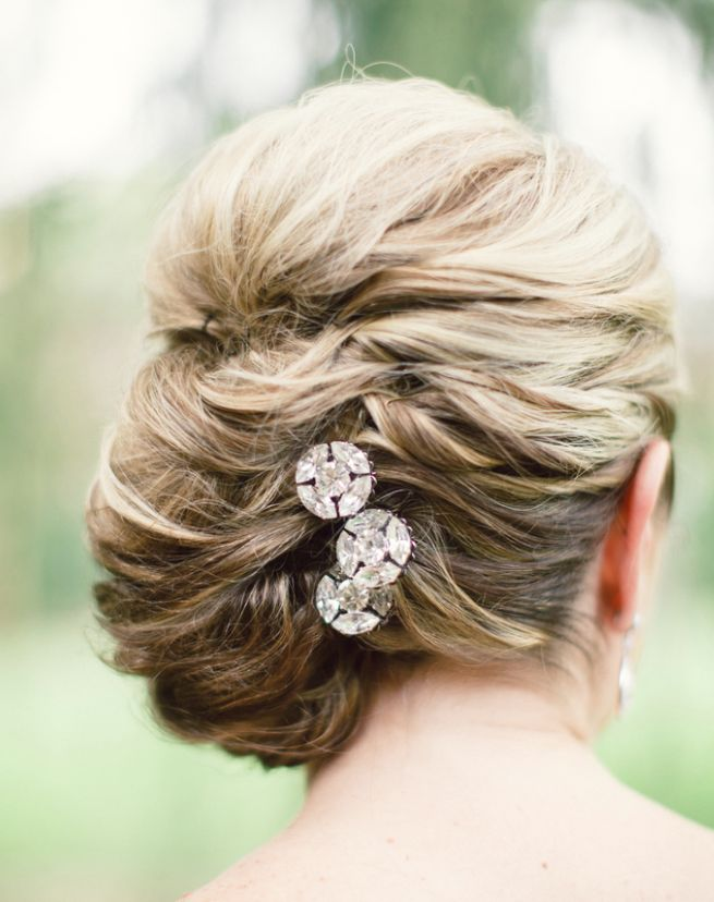 wedding-hairstyles-22-01182016-km