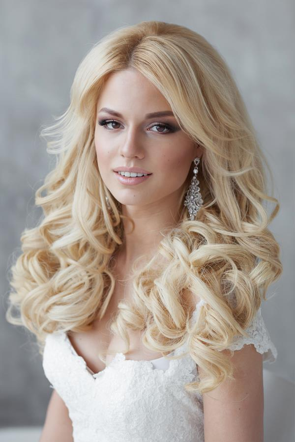 wedding-hairstyles-22-10192015-km