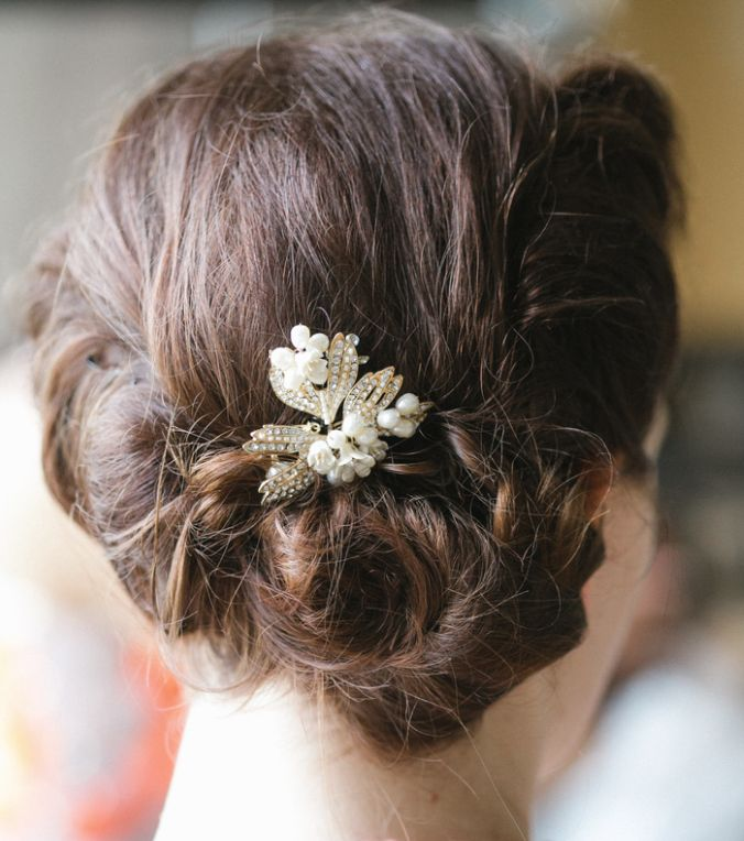 wedding-hairstyles-23-01172016-km
