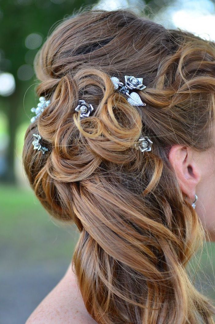 wedding-hairstyles-23-01182016-km