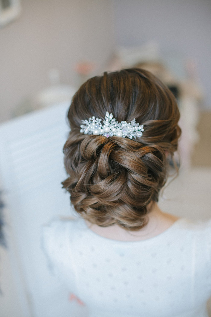wedding-hairstyles-23-03022016-km