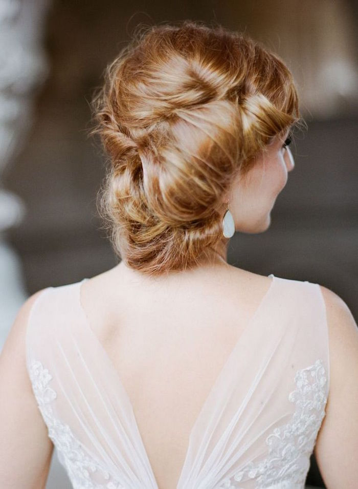 wedding-hairstyles-23-12222015-km