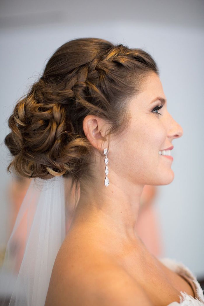 wedding-hairstyles-23-12302015-km