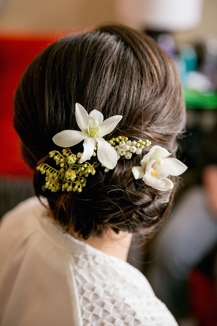 wedding-hairstyles-24-01172016-km