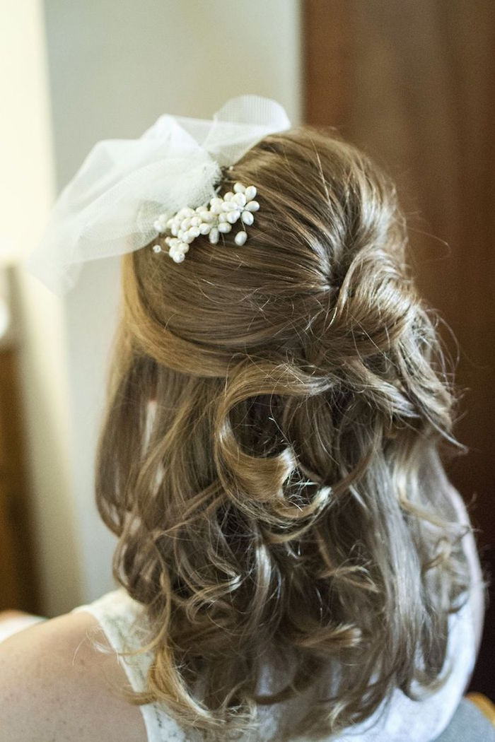 wedding-hairstyles-24-01182016-km