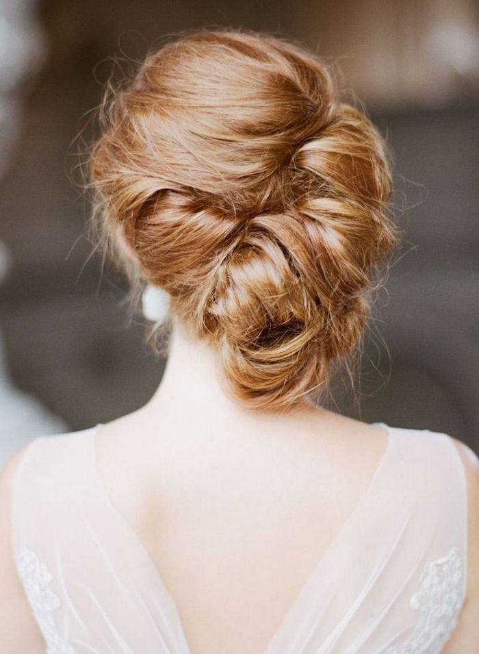 wedding-hairstyles-24-12222015-km