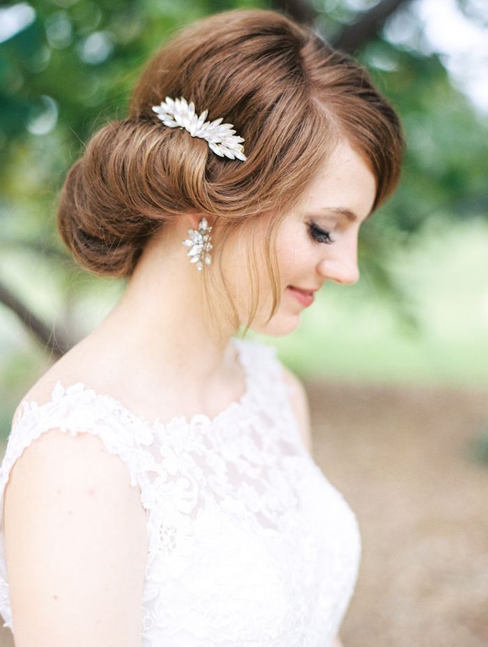 wedding-hairstyles-24-12302015-km