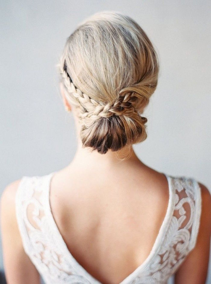 wedding-hairstyles-25-12222015-km