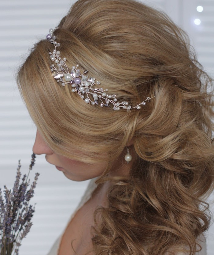 wedding-hairstyles-26-03022016-km
