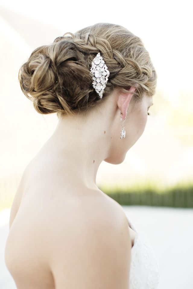 wedding-hairstyles-26-12302015-km