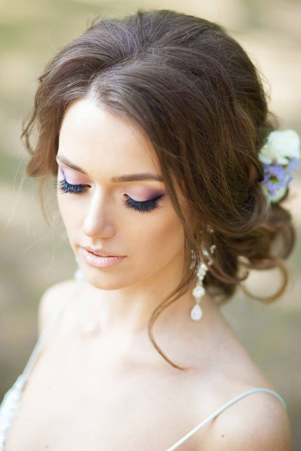 wedding-hairstyles-3-10192015-km