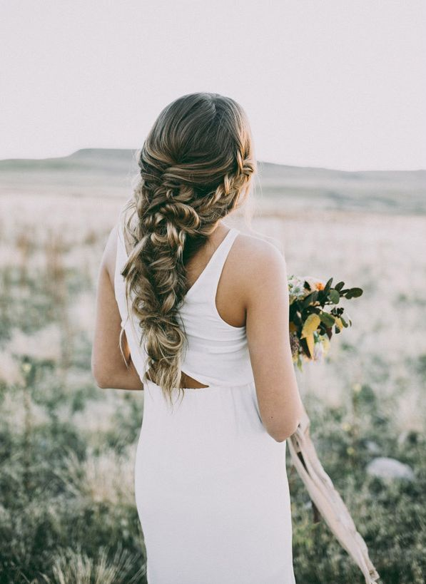 wedding-hairstyles-3-12222015-km