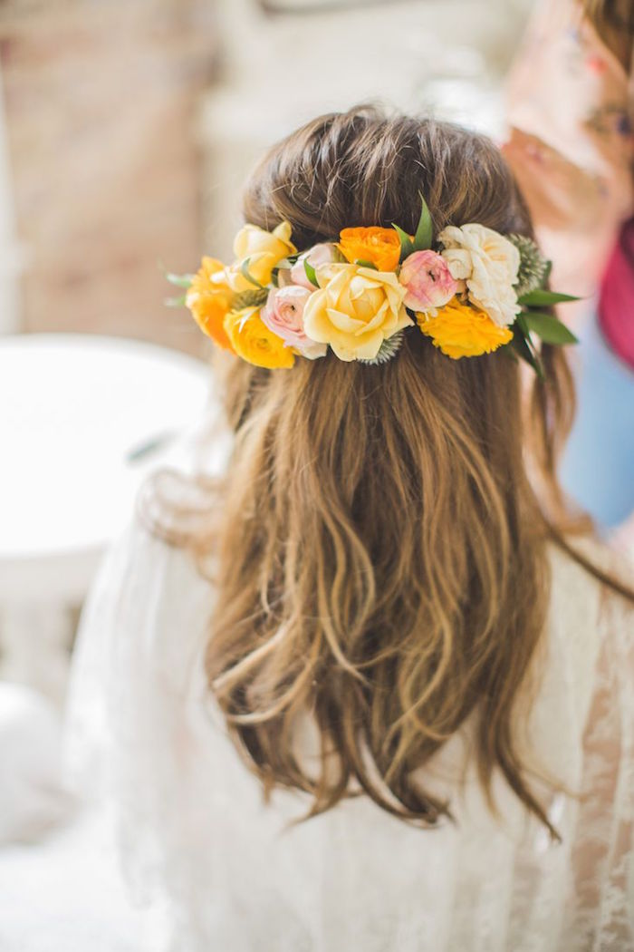 wedding-hairstyles-3-12302015-km