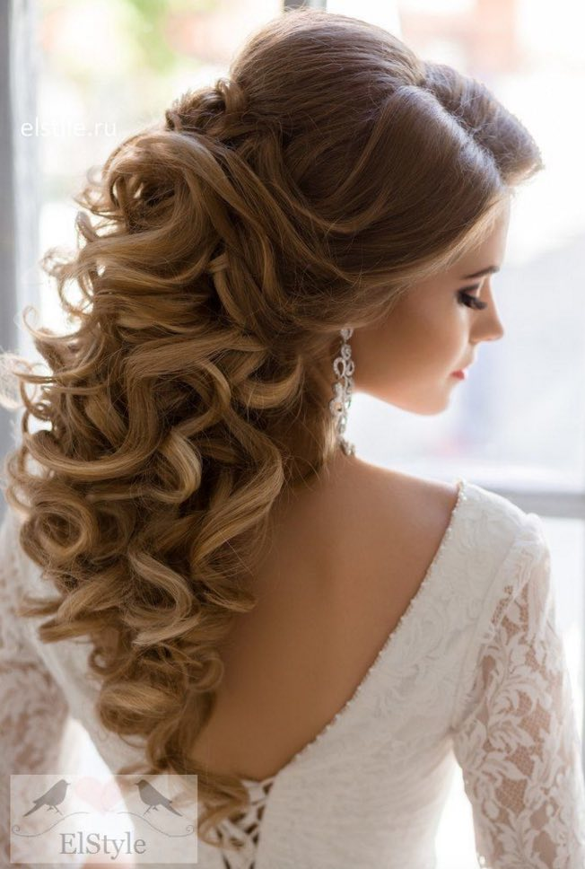 wedding-hairstyles-4-03022016-km