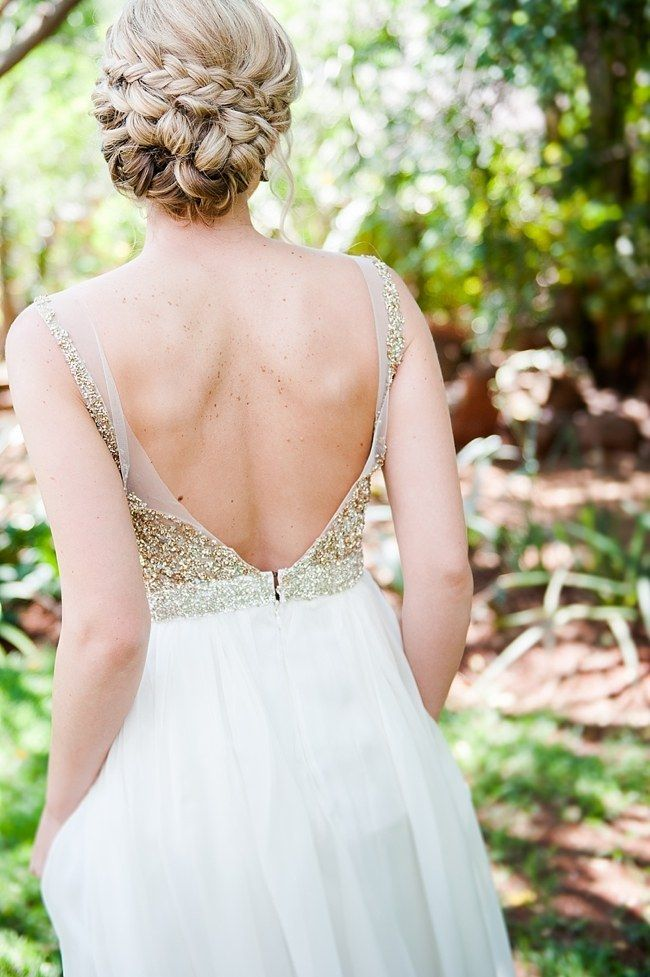wedding-hairstyles-4-08162015-ky
