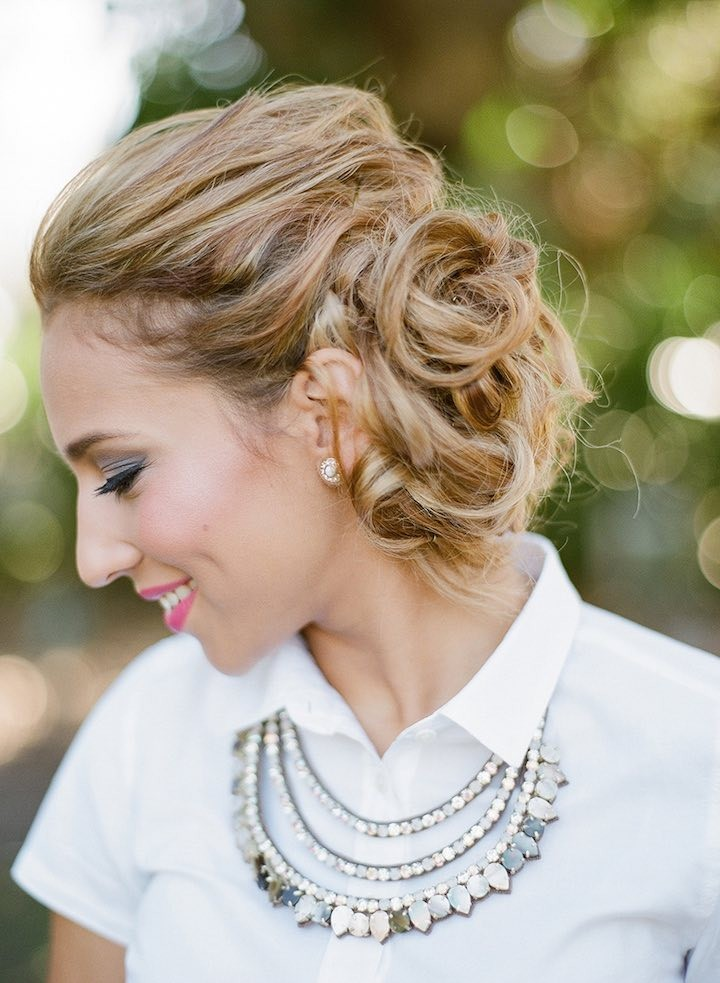 wedding-hairstyles-4-083015mc