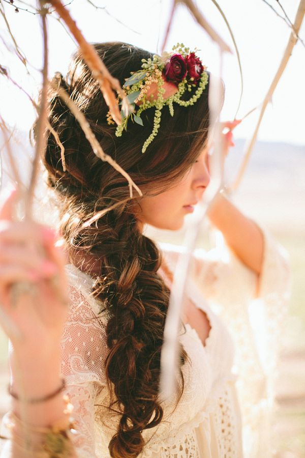 wedding-hairstyles-4-10262015-km