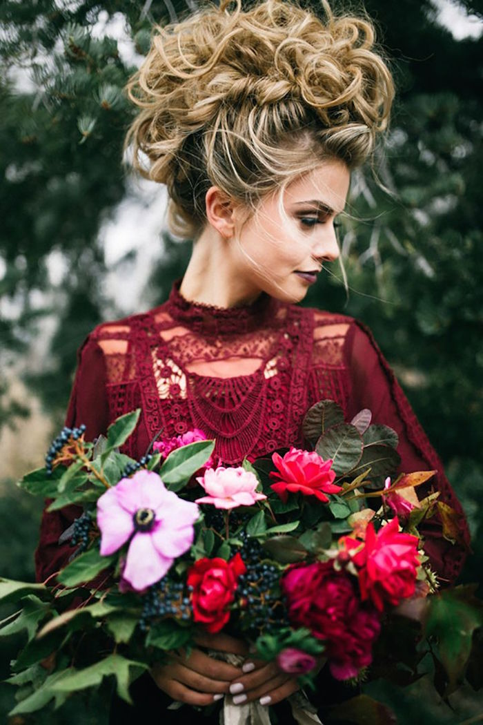 wedding-hairstyles-4-12222015-km